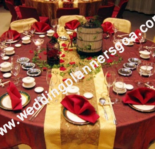 wedding reception table decor, table decor, table
