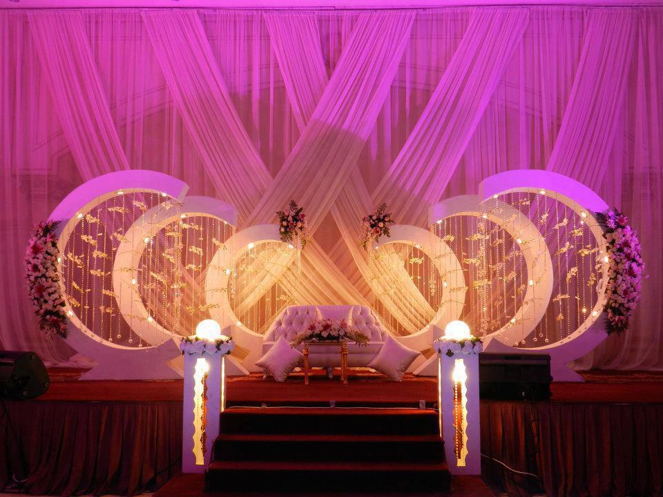 Gallery wedding planners goa setup 107 junglespirit Image collections