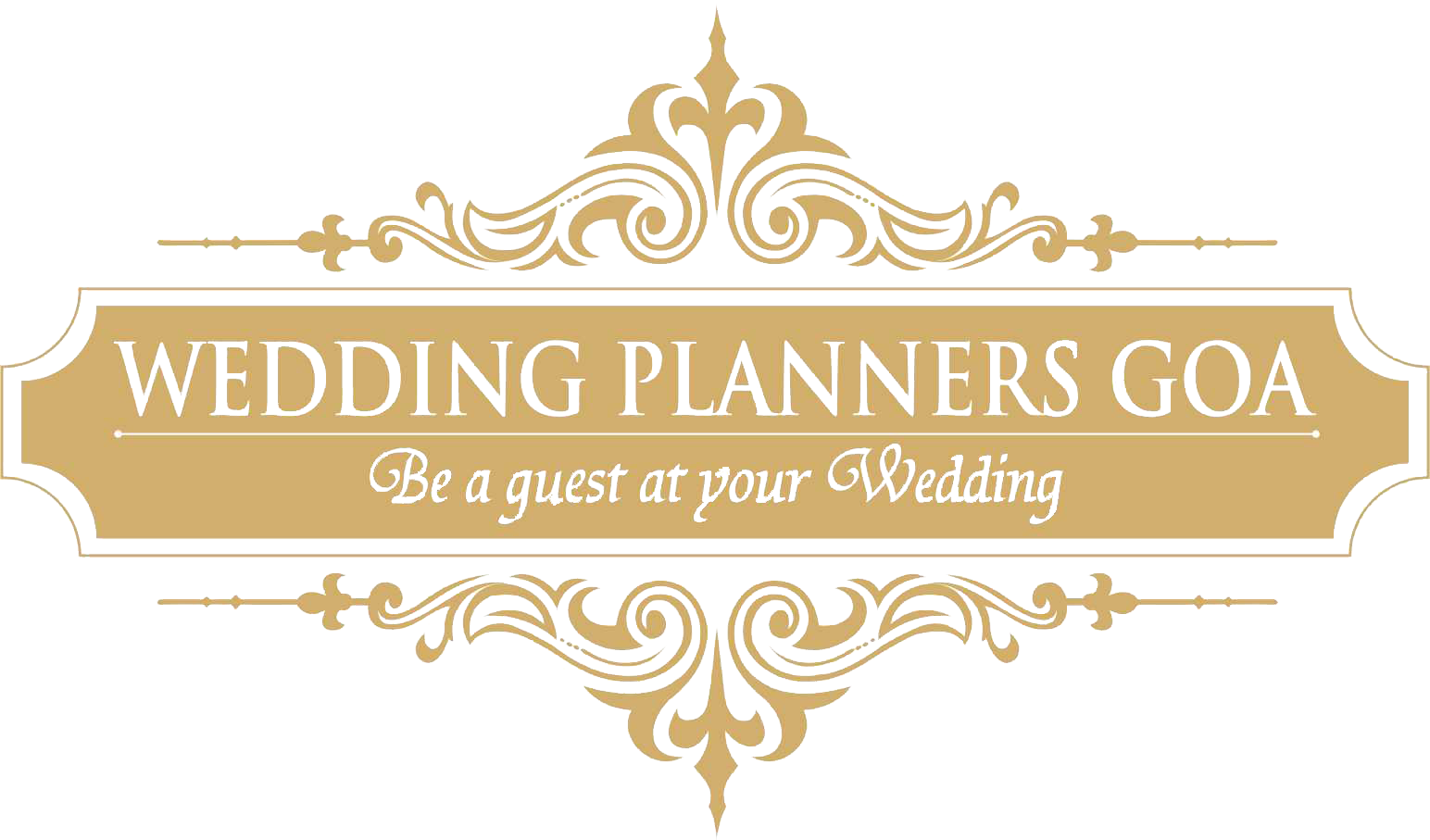 Traditional Indian Weddings | Wedding Planners Goa