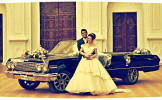 Wedding Cars (1)