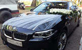 Wedding Cars (3)