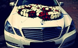 Wedding Cars (4)