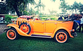 Wedding Cars (6)