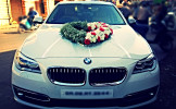 Wedding Cars (8)