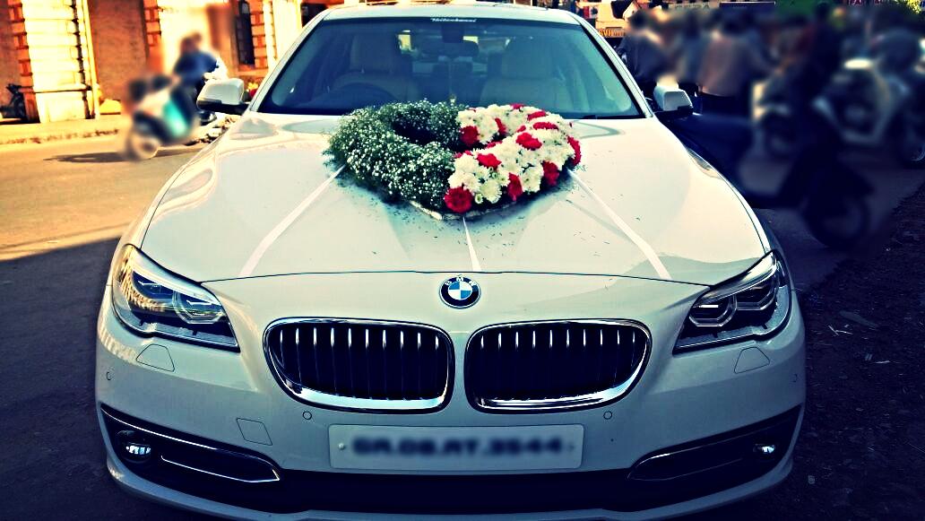 Wedding Planners Goa
